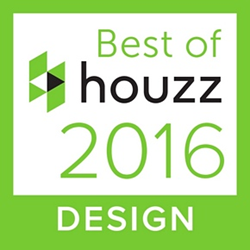 Best of Houzz 2016 Design_LorraineMasseDesign_lmdeco