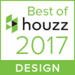 LM Design_Best.of.Houzz_Design.2017