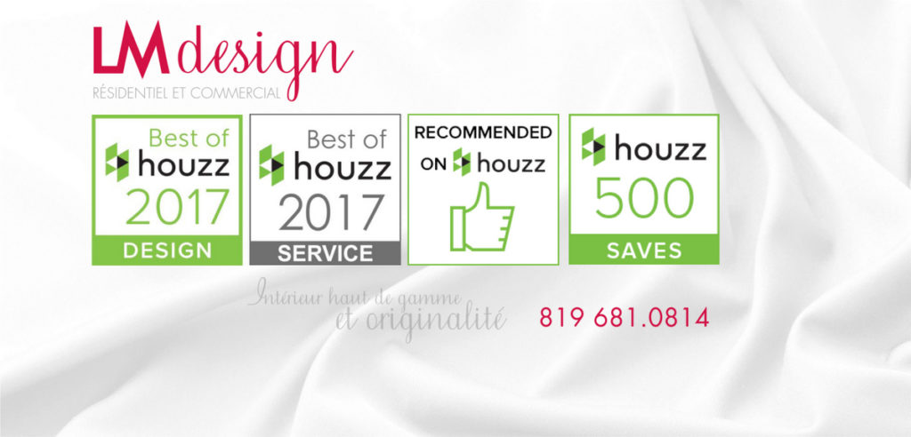 LM Design-Best.of.Houzz.2017_Design&Service_1200pix.