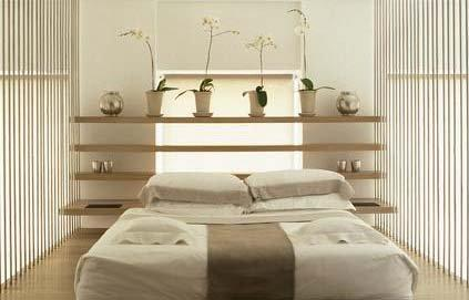 chambre adulte zen lorraine masse designer int rieur. Black Bedroom Furniture Sets. Home Design Ideas
