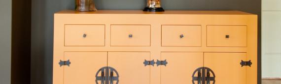 Designs originaux de meubles | LM Design intérieur
