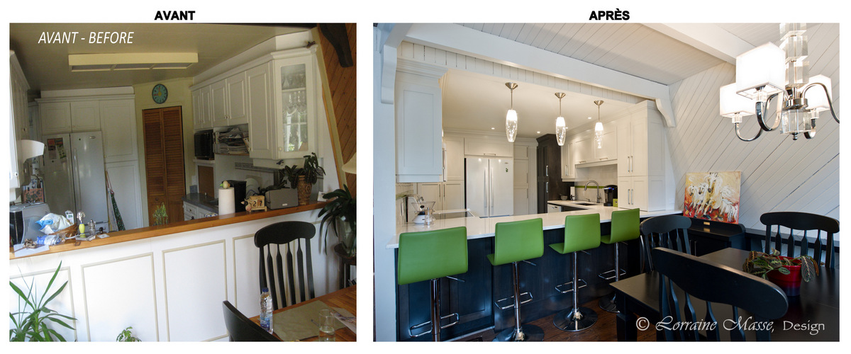 Avant-Apres_Cuisine- petit-espace-1_LMDesign-interieur - Lorraine ...