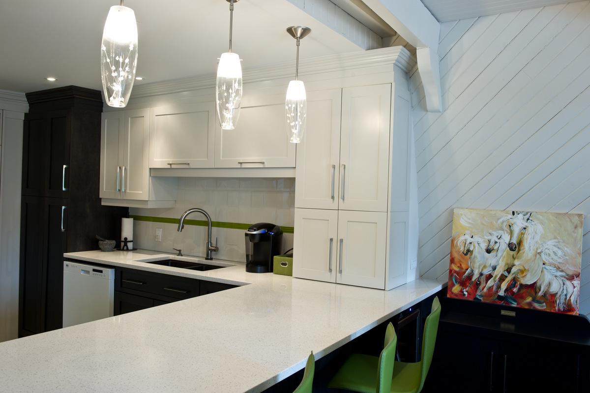 CUISINE-creation-LMdesign-interieur-8 - Lorraine Masse Designer ...