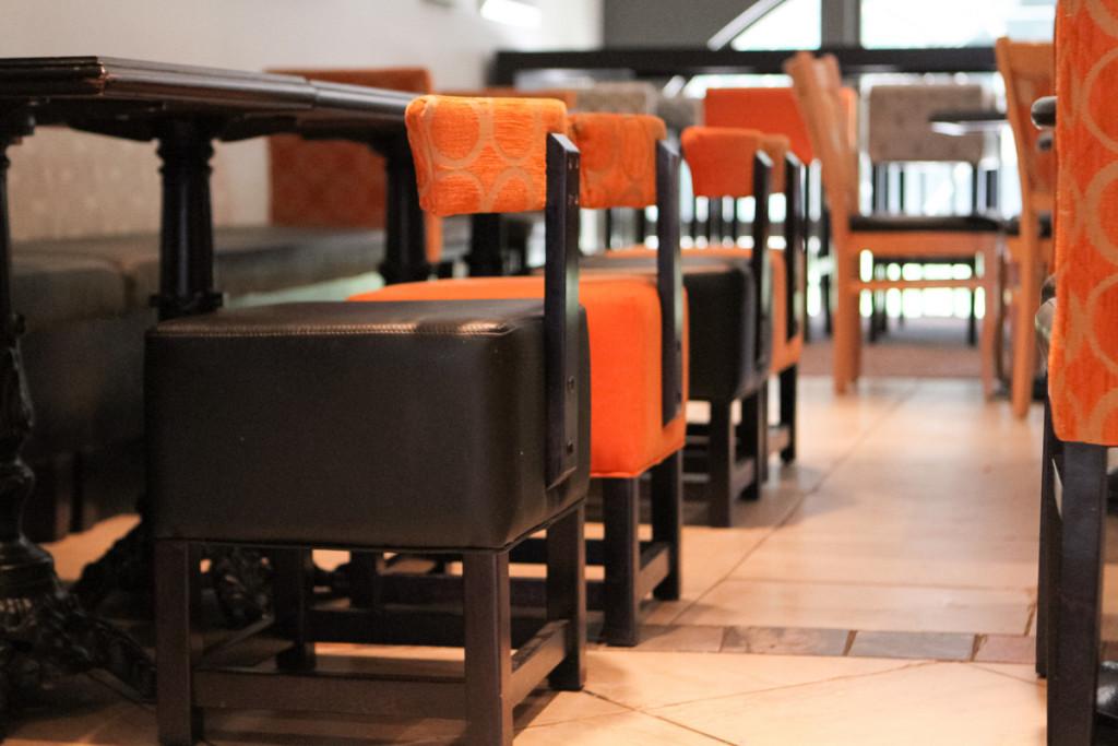 design meubles exclusifs_commercial_lm design interieur_lorraine masse - Meubles Designer