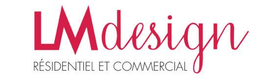 MONTAGE VIDÉO 2017 – Services et Honneurs – LM Design